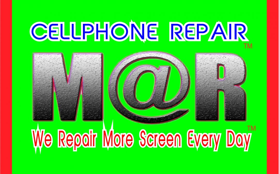 Cell Phone Repair